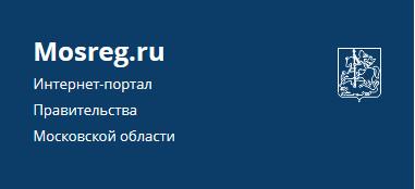 mosreg.ru